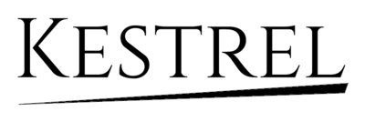 15024